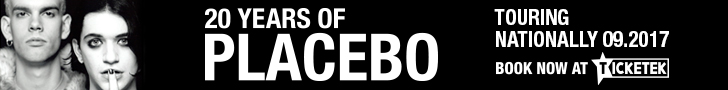 Placebo TEG LB Banner