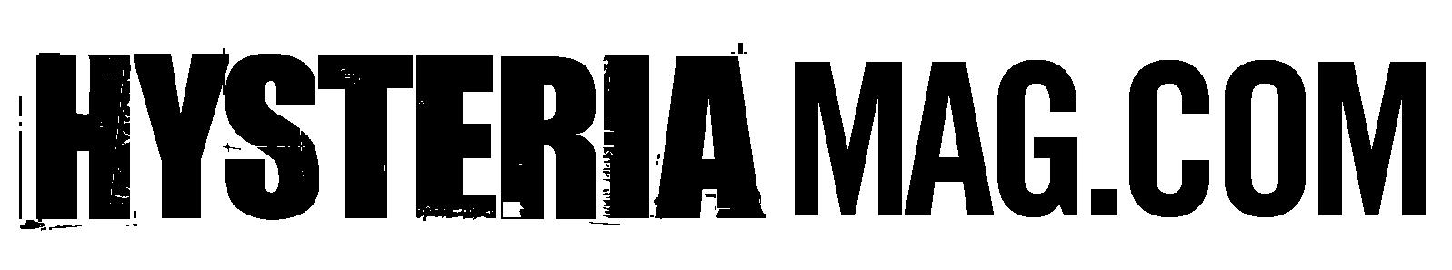 The Amity Affliction Logo Transparent