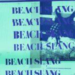 t_beach-slang_aloudbashofteenagefeelings