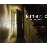 american-football_hysteriamagwebcover
