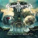 sonata-arctica-the-ninth-hour-artworkhytseria