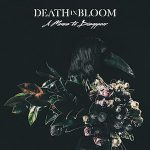 death-in-bloomhysteriamag_web