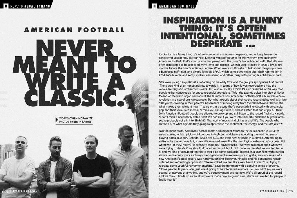 hys_48_americanfootball