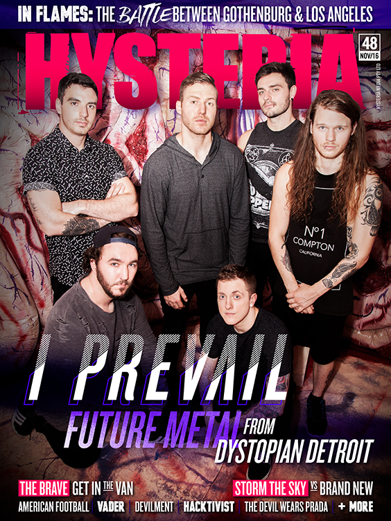 hys_48_i-prevail_cover_564px
