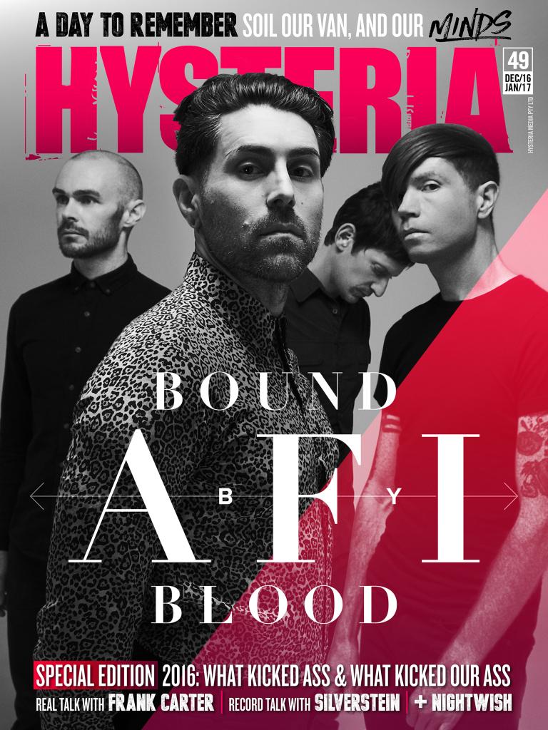 afi_hysteria_mag_cover