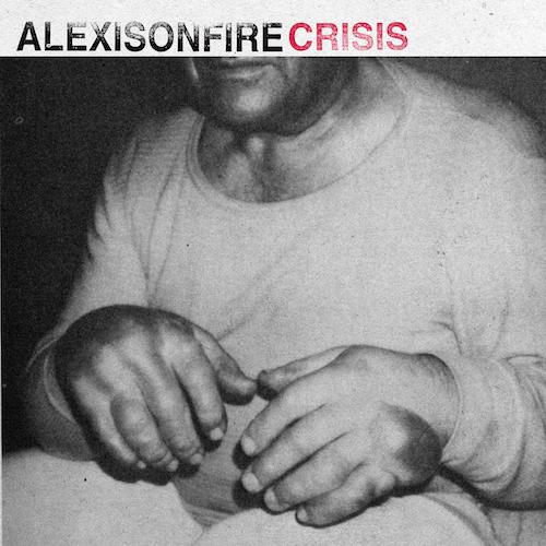 alexisonfire_crisis_hysteria_magjpg