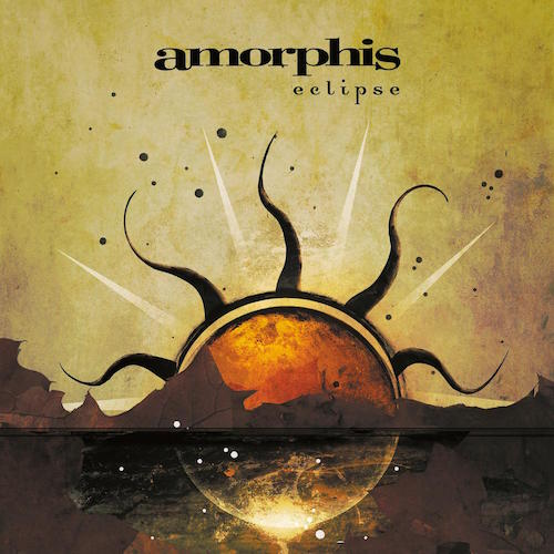 amorphis_eclipse_hysteria_mag