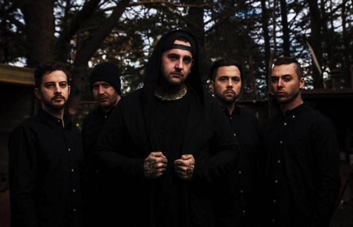 BORIS THE BLADE // Stream New Album 'Warpath' Here!