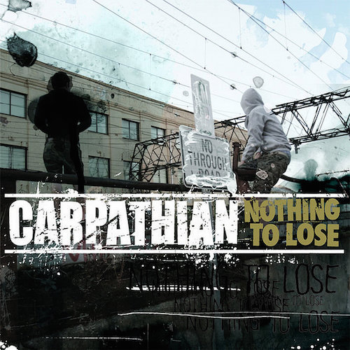 carpathian_-nothing_to_lose_hysteria_mag