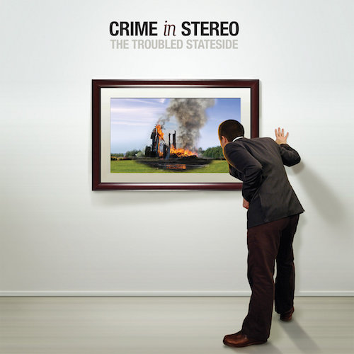 crime_in_stereo-the-troubled-stateside_hysteria_mag