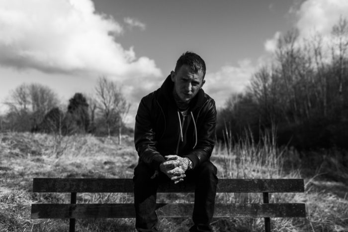 Frank Carter and the Rattlesnakes Modern Ruin Review