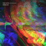 Frank Carter and The Rattlesnakes – Modern Ruin