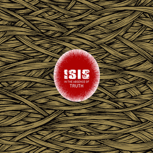 isis_albumcover_hysteria_mag