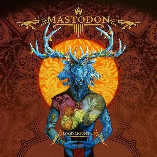 mastodon_hysteria_mag