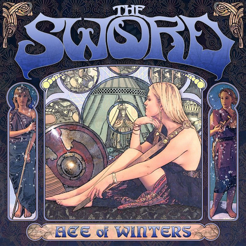 the_sword_age-of-winters_hysteria_mag