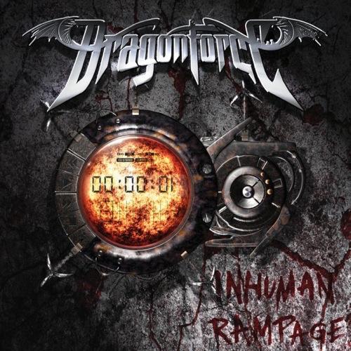 dragonforce_inhuman-rampage_hysteria_mag