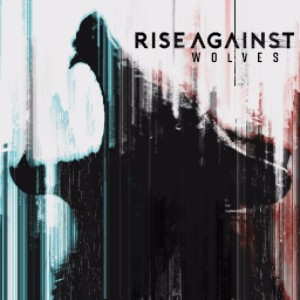 wolves rise against