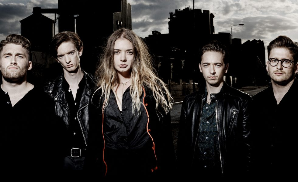 MARMOZETS // Are 'Knowing What You Know' In January