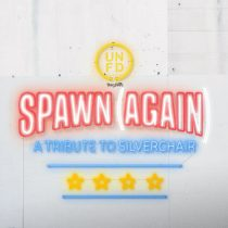 spawn again
