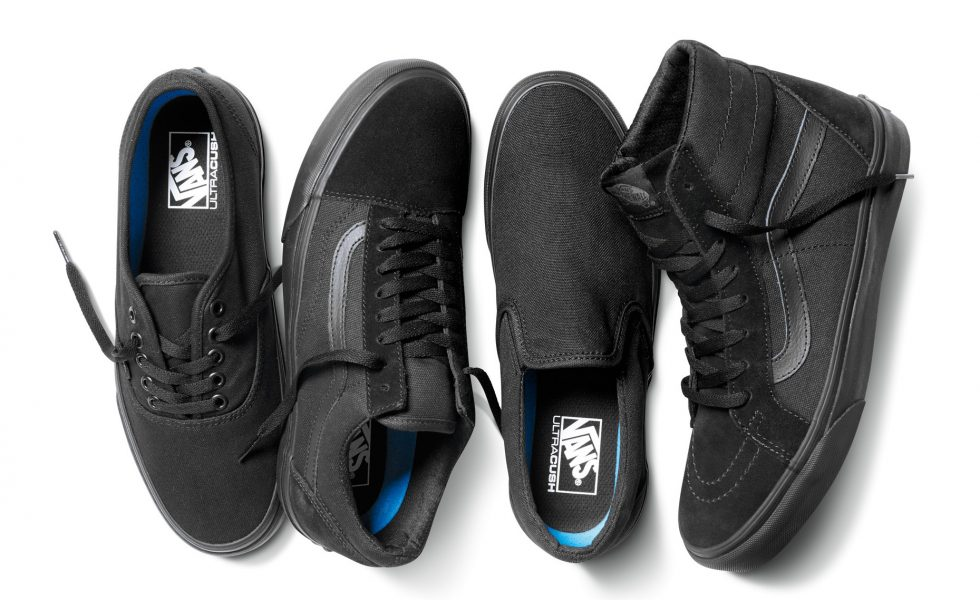 6891806fa70 VANS    Debuts Made for the Makers Classics Collection - Hysteria ...