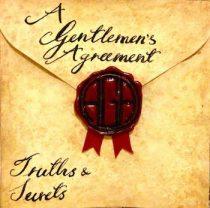 A gentlemens agreement truths and secrets hysteria magazine a gentlemens agreementtruths and secrets platinumwayz