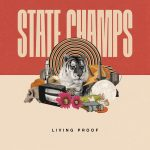 State Champs Living Proof