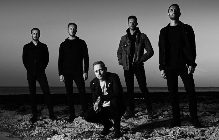 ARCHITECTS // Holy Hell