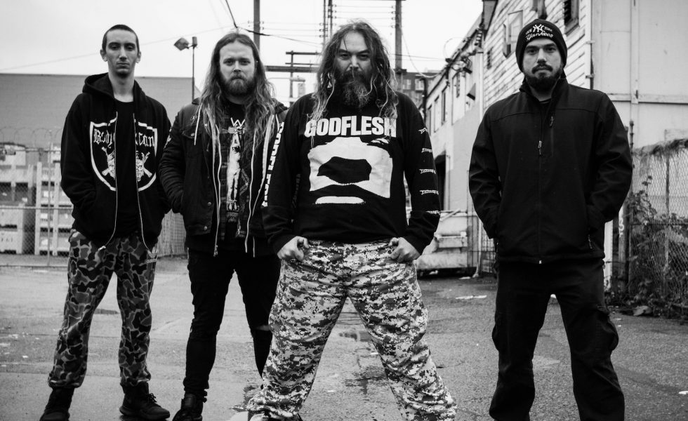 SOULFLY // Sing What You Believe, Believe What You Sing