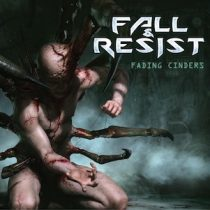 Fall and Resist Hysteeia