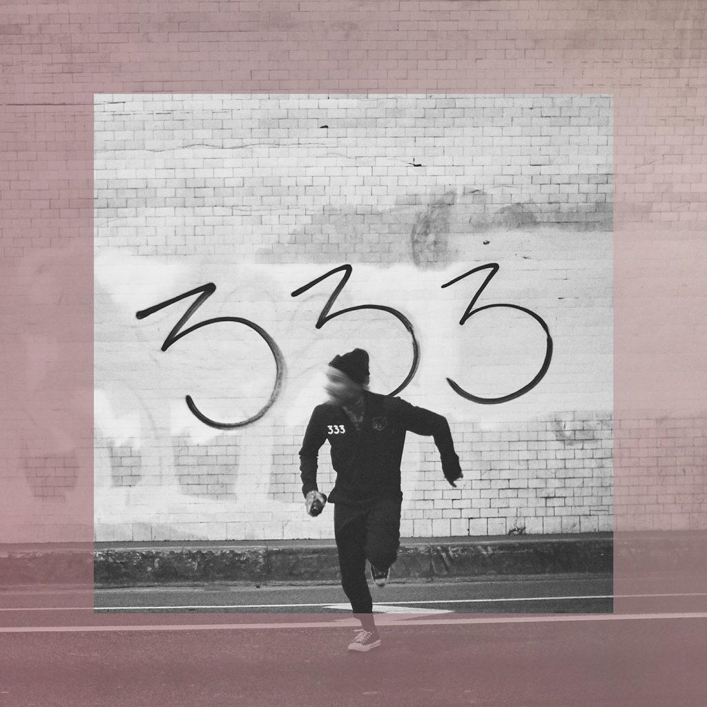 Fever 333 Hysteria