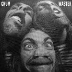 Crum Hysteria