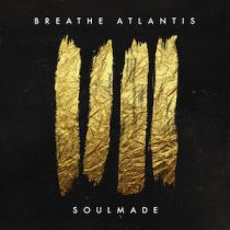 breathe atlantis hysteria