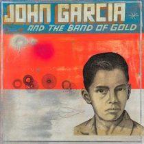 John Garcia Hysteria