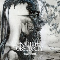 Nailed to Obscurity Hysteria