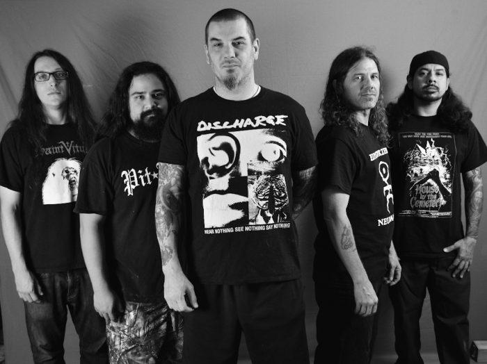 phil anselmo hysteria