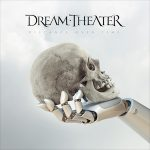 dream theater hysteria