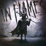 in flames hysteria