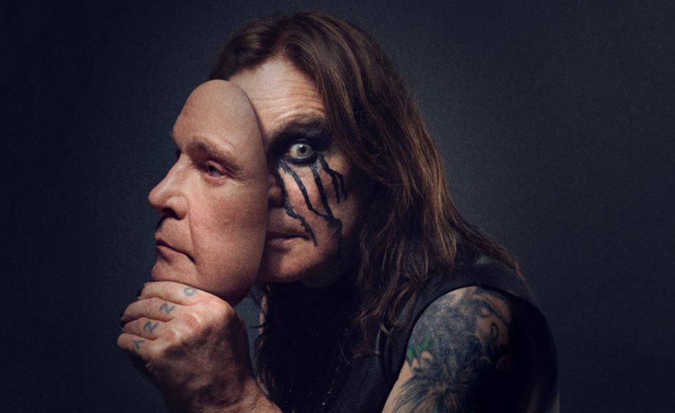 OZZY OSBOURNE // Drops Out Of Download Festival Australia