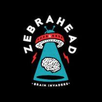 zebrahead hysteria