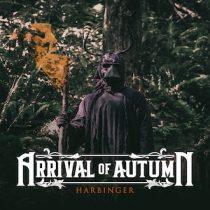 arrival of autumn hysteria