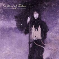 children of bodom hexed hysteria