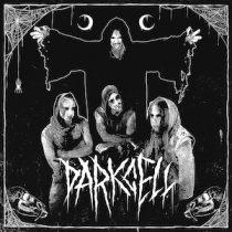 darkcell hysteria