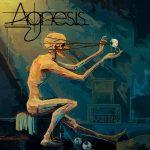 agnesis hysteria