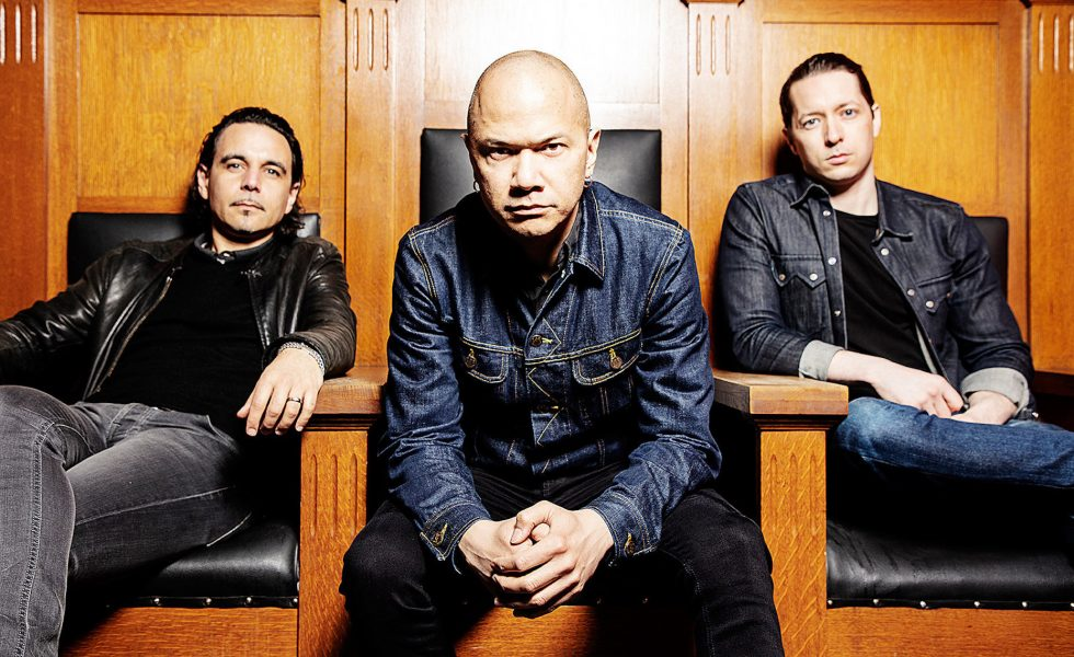 danko jones hysteria
