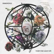 imminence hysteria