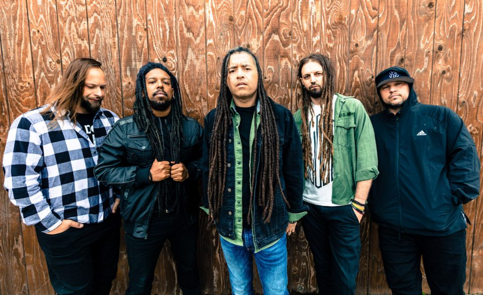 nonpoint hysteria