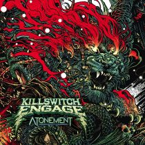 killswitch engage atonement