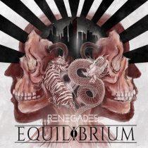 Equilibrium hysteria