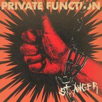 private function hysteria