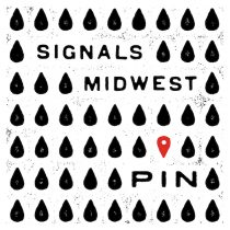 signals midwest hysteria